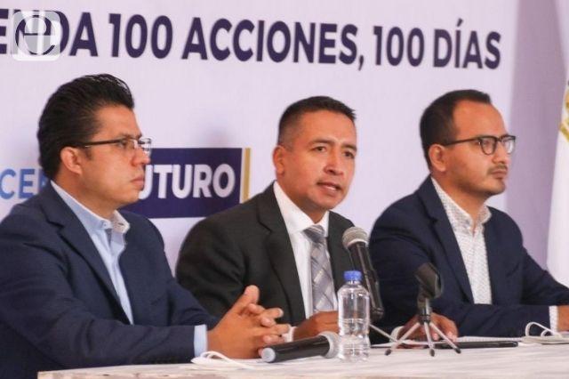 Popoca deja solo 18 mdp a administración de Tlatehui
