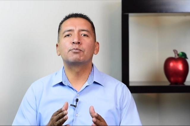 Mundo Tlatehui rechaza imposición de Ray Cuautli en San Andrés