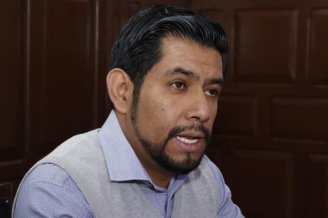 Se revocaría concesión a Agua de Puebla sin indemnizar, dice regidor