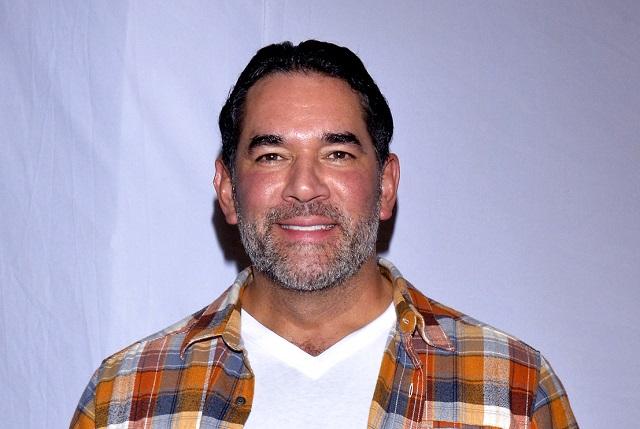 Eduardo Santamarina tuvo sexo con varias mujeres sin protección