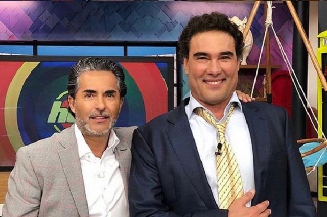 Eduardo Yáñez se convierte en empresario y venderá overoles