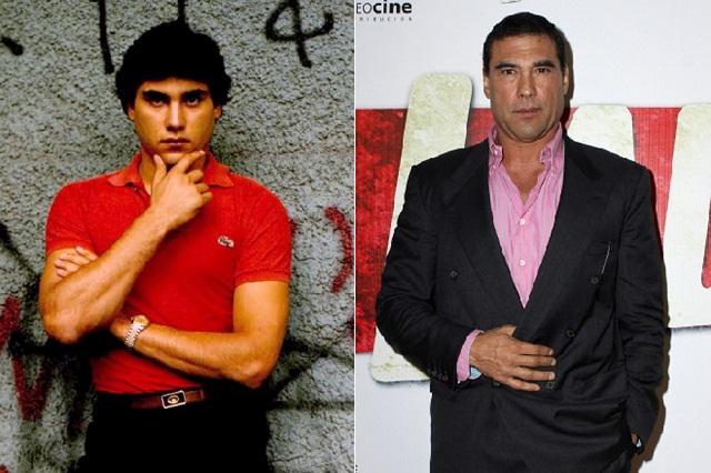 Hijo de Eduardo Yáñez revela la causa que volvió tan violento a su padre