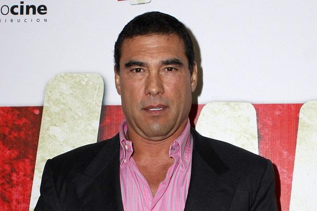 Eduardo Yáñez se integrará al elenco de La Reina del Sur 2