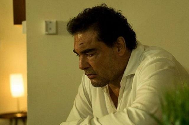 Salud de Eduardo Yáñez estaría en peligro por abusar del alcohol y la cortisona