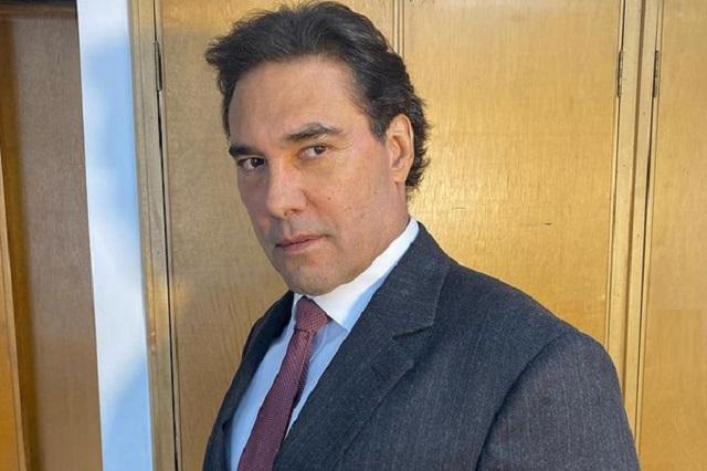 Eduardo Yáñez se lanza contra el gobierno por beca a jóvenes
