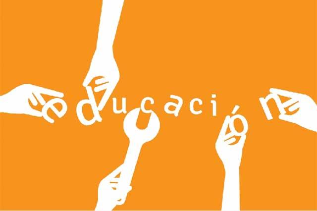 Educación, la llave del futuro de jóvenes mexicanos