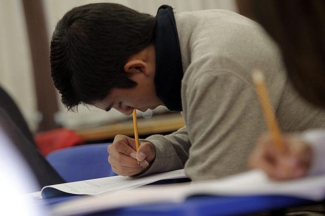Ante falta de Planea, SEP hará monitoreo de avances educativos