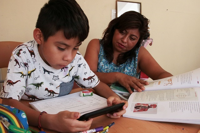Día Internacional de la Educación: celebración tras los retos que dejó el Coronavirus