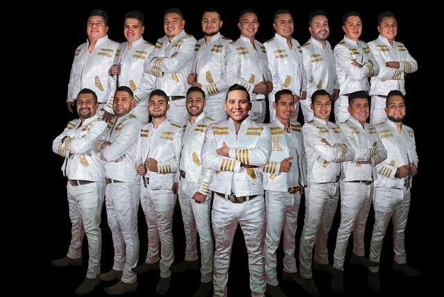 Edwin Luna y La Trakalosa de Monterrey anuncian concierto en la CDMX