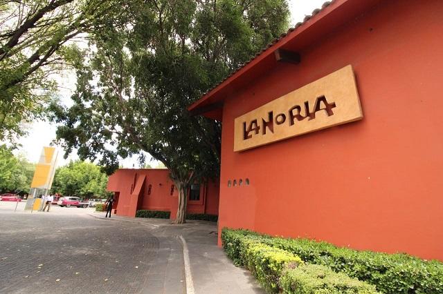 Hasta la policía estatal revisa restaurante a presidenta de Canirac