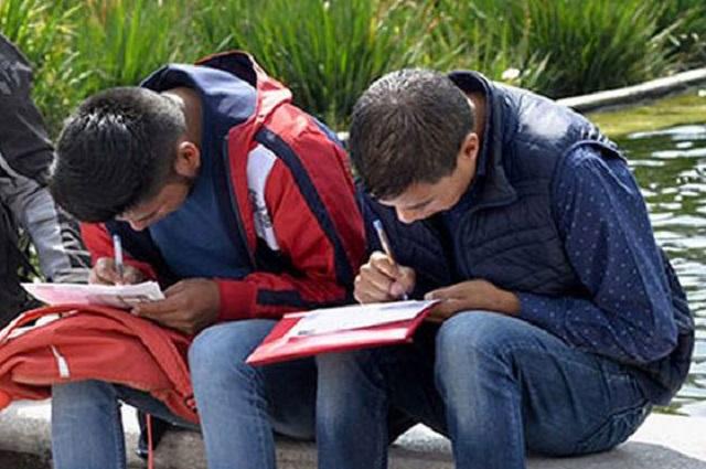 Ven sin empleo a 150 mil jóvenes poblanos tras pandemia