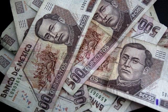 A medias se evalúa el gasto federal en Puebla, señala la ASF