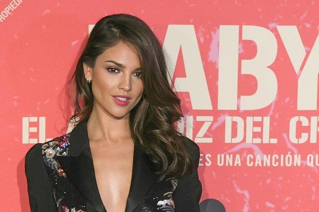 Mhoni Vidente predice que Eiza González se casará con famoso de EU