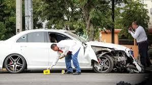 Comando atacó en 3 ocasiones a un hombre en Sinaloa hasta que logró matarlo