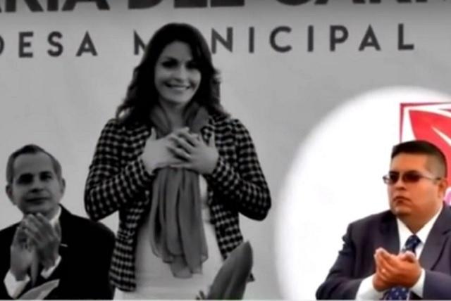 Sicarios ejecutan a Santos Alonso, director de Tránsito de Apaseo el Alto