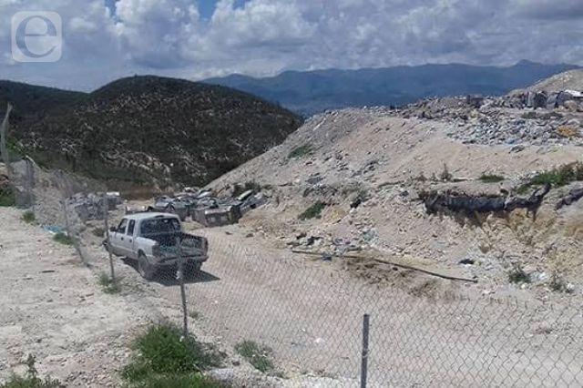 Ayuntamiento de Tehuacán debe 300 mil pesos a ejidatarios