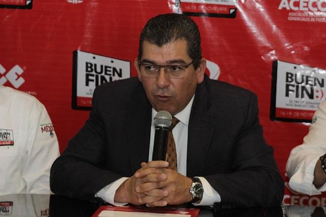 Urge el CCE a tribunal federal a que resuelva caso Puebla