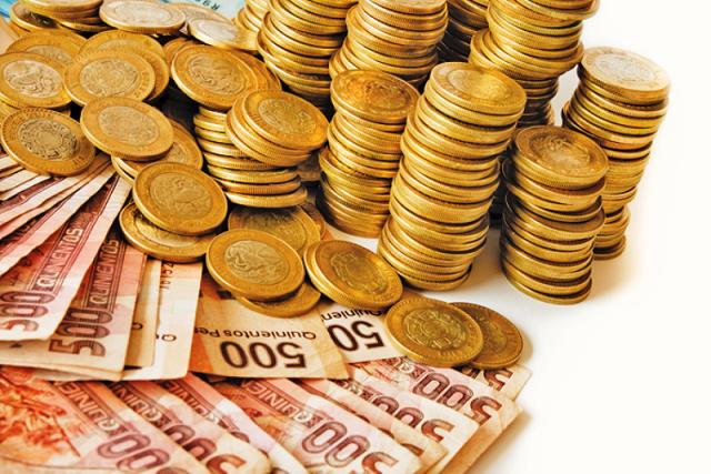 Texmelucan ya no pide deuda, sino 1,500 mdp más de presupuesto