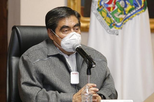 Indagarán a Alonso, Morales y Carrancá, por violencia electoral de 2018