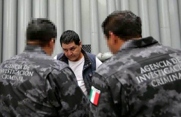 El Gil revela que 9 alcaldes protegen al cártel Guerrero Unidos
