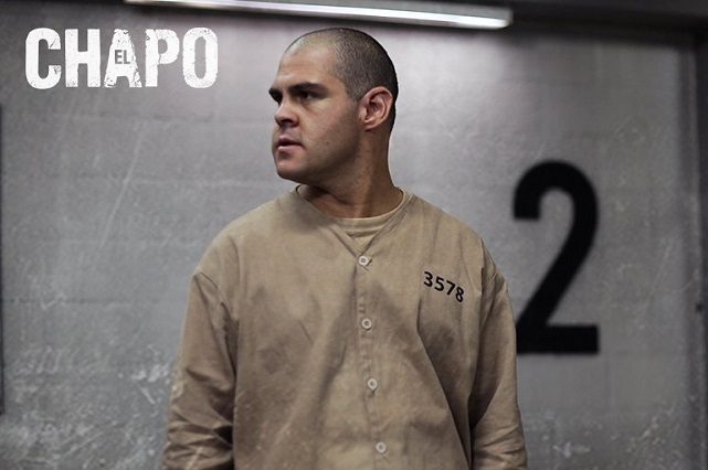 Marco de la O analiza 3 miradas distintas del Chapo Guzmán