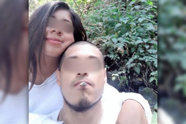 """Esposa señala a la FGE por inculpar sin pruebas al """"Chuy"""""""