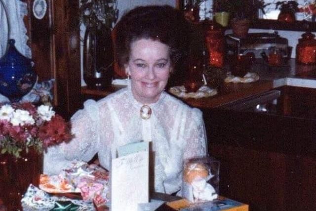 Murió Lorraine Warren, la médium que inspiró El Conjuro
