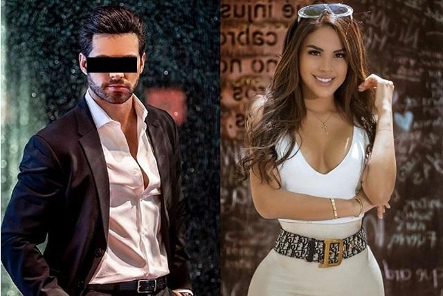 8 famosos acusados de golpear a sus parejas