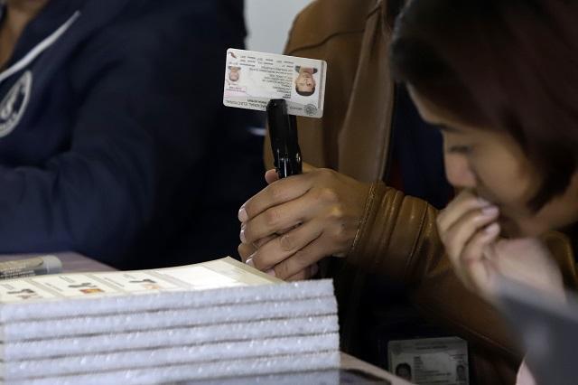 """Puebla ya realiza """"consulta"""" para enjuiciar expresidentes"""