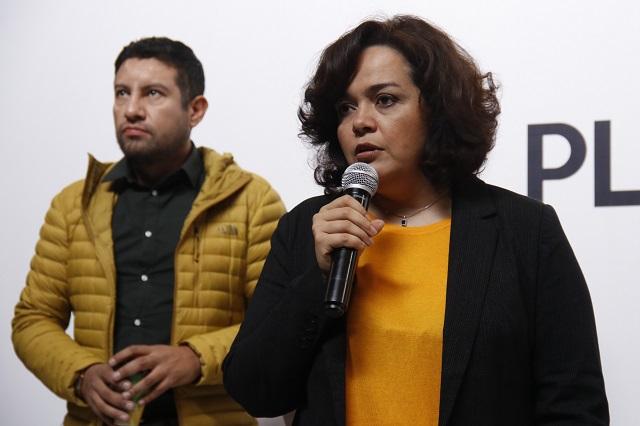 Nombrarán interinos en 5 juntas auxiliares de Puebla