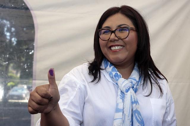 PAN repetirá candidaturas comunes en elecciones extraordinarias