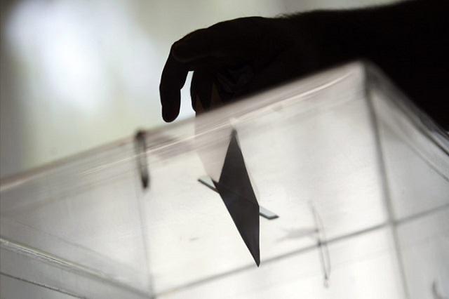 PRI convoca a elección en Puebla el 29 de agosto pese a Covid
