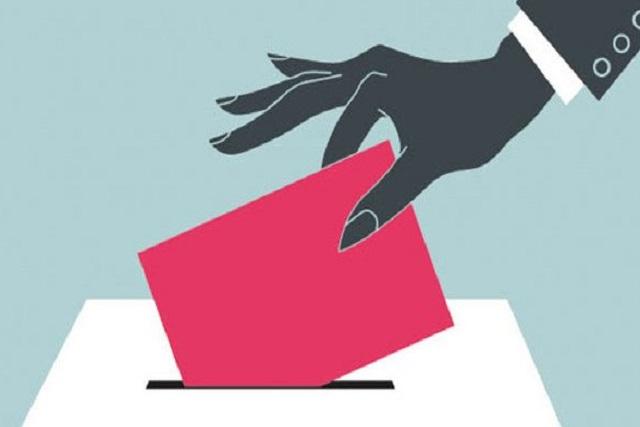 Lo que debes saber antes de salir a votar el 1 de julio