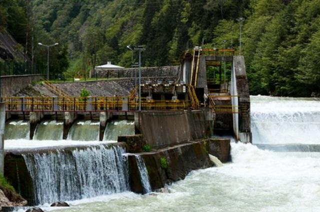 Opositores a hidroeléctrica dicen que intimidación en su contra aumentó