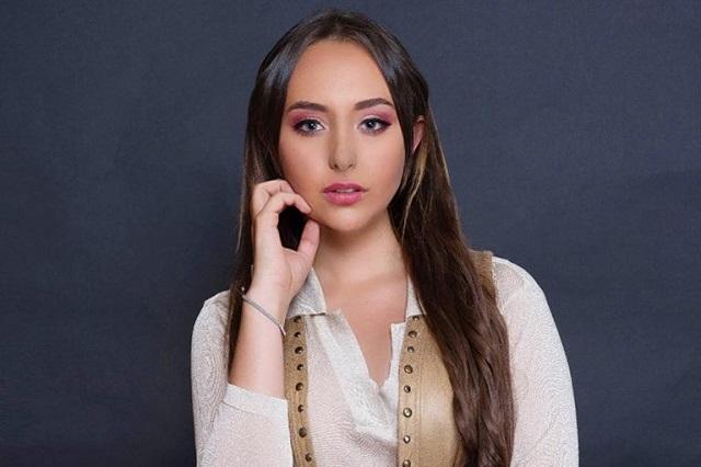 Video muestra supuesta agresión de actor de Televisa a actriz Elisa Vicedo