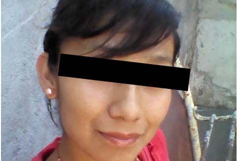 Detienen a niñera que golpeaba a niños de 2 años en Tlaxcala