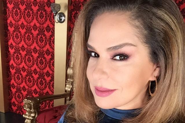 'Yo si te rompo la cara': Elisa Beristain amenaza a Karla Panini por traicionera