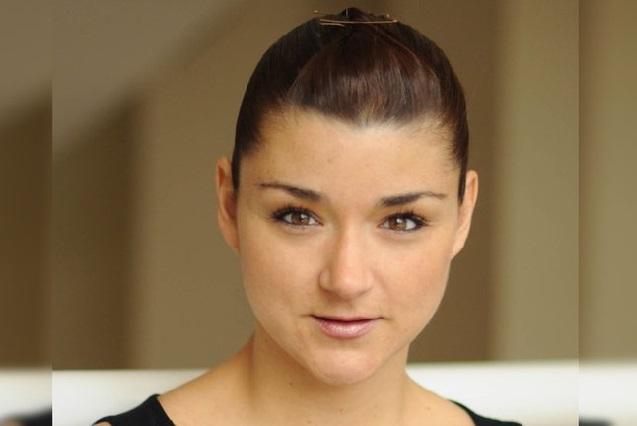 Mexicana Elisa de Anda Madrazo es vicepresidenta del grupo antilavado GAFI