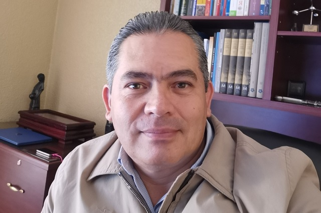 Confirman orden de aprehensión contra ex edil de Tehuacán