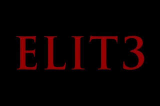 ¿Cuál es la fecha exacta que Netflix estrena tercera temporada de Elite?