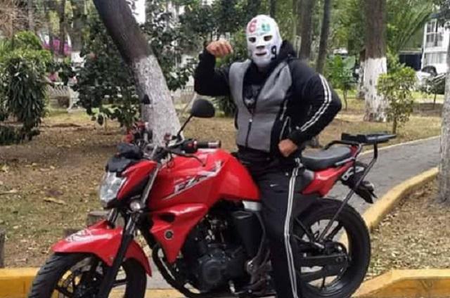 Muere el luchador mexicano El Matemático II a causa del Covid-19
