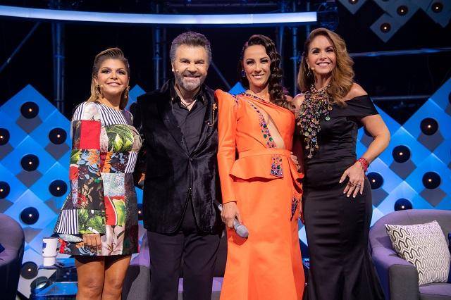 ¿Qué pasó en la sexta gala de El Retador de Televisa?