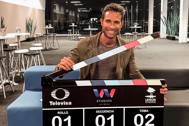 Estas producciones llevará Televisa a Natpe 2019