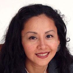 Elvira Ruiz Vivanco