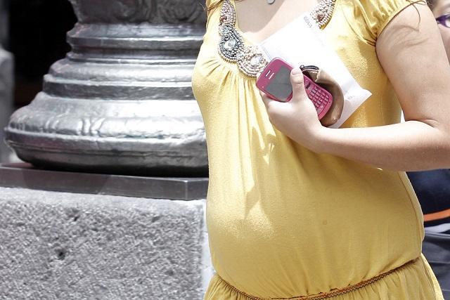 Durante el confinamiento los embarazos no deseados aumentaron 12%
