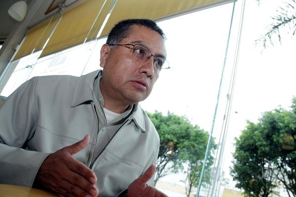 Demandan que CE de Morena lleve mano en aspirantes a coordinadores