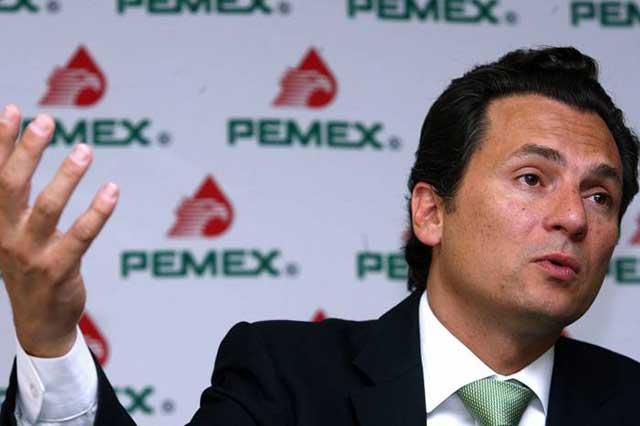 Lozoya demandará por daño moral a Mexicanos contra la Corrupción