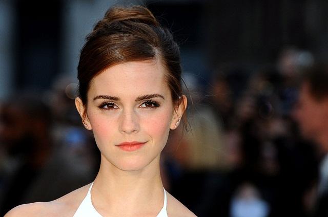 Filtradas fotos íntimas de Emma Watson y de Amanda Seyfried desnuda