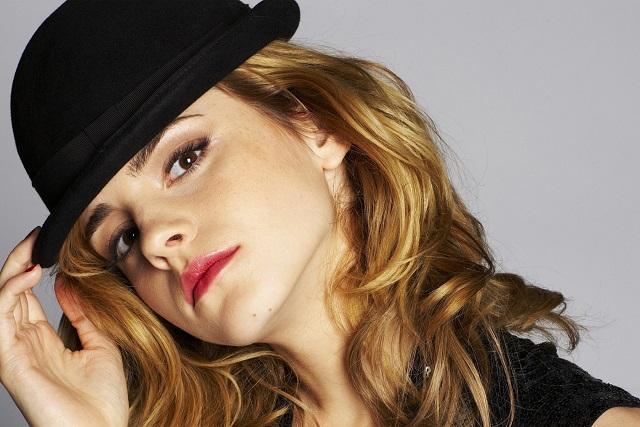 Emma Watson asegura que no está soltera, ¿quién es su pareja?