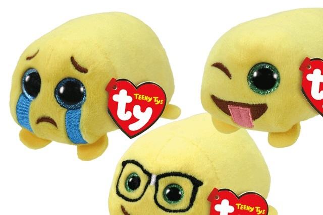 Datos curiosos sobre el Día Mundial del Emoji que se celebra el 17 de julio